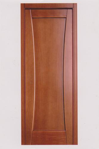 menuiserie bois montpellier dans l 39 h rault 34 techich fr res menuiserie. Black Bedroom Furniture Sets. Home Design Ideas